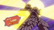 ScrapSearcher-JP-Anime-ZX-NC