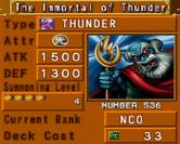 TheImmortalofThunder-DOR-EN-VG