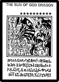File:TheSunDragonRa-AE-Manga-DM-hieratic.png