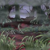 VenomSwamp-OW