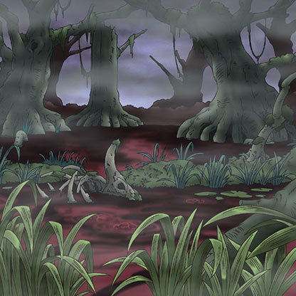 File:VenomSwamp-OW.png