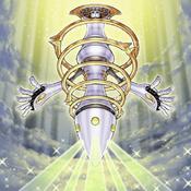 VylonCharger-TF05-JP-VG