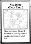 XyzDrop-EN-Manga-ZX