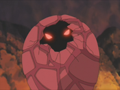 BlackDragonsChick-JP-Anime-GX-NC-2