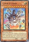 CyberEltanin-TU05-FR-R-UE