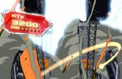 DigvorzhakKingofHeavyIndustry-JP-Anime-ZX-NC