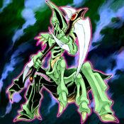 DreadscytheHarvester-TF04-JP-VG