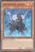 InfernoidAntra-SECE-PT-SR-1E