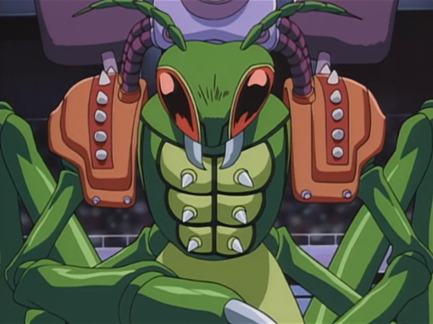 File:InsectArmorwithLaserCannon-JP-Anime-DM-NC.png