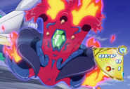 KingScarlet-JP-Anime-AV-NC