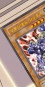 MaximumSix-JP-Anime-DM