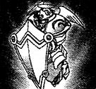 File:SeraphimGardna-EN-Manga-R-CA.png