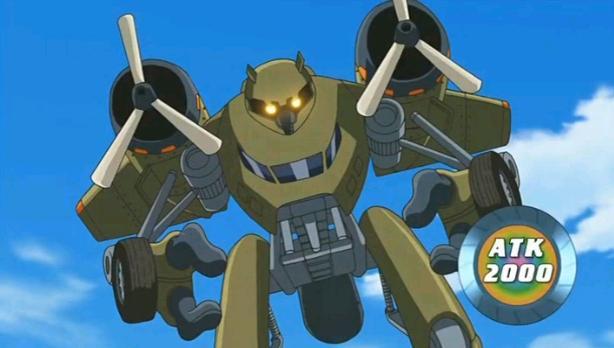 File:SummonReactorSK-JP-Anime-5D-NC.jpg