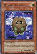 WingedKuriboh-DP1-EN-R-UE