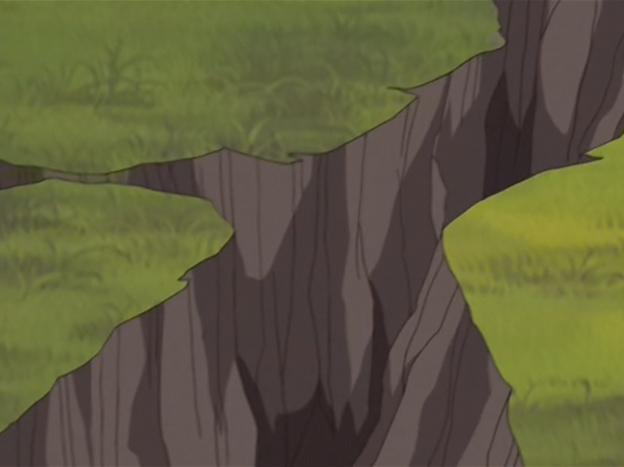 File:Earthquake-JP-Anime-GX-NC.png