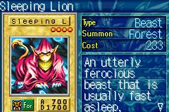 File:SleepingLion-ROD-EN-VG.png