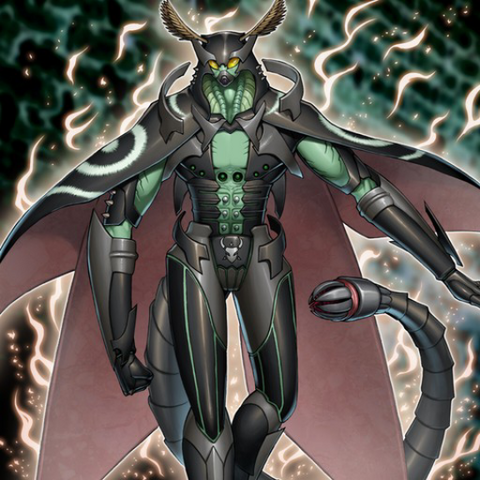 File:SteelswarmMoth-TF05-JP-VG.png