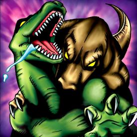Tomozaurus-TF04-EN-VG
