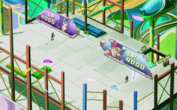 File:ZEXAL 046-Shark vs Yuma.png