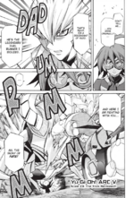 ARC-V Scale 23.png