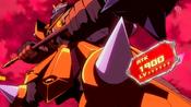 DododoBuster-JP-Anime-ZX-NC