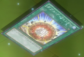 DoubleDefender-JP-Anime-ZX