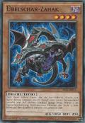EvilswarmZahak-SR02-DE-C-1E