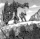 File:HiddenSoldiers-JP-Manga-DM-CA.png