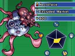 Necroface-WC09