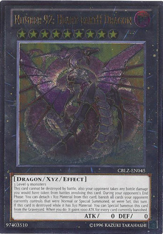 File:Number92HearteartHDragon-CBLZ-EN-UtR-UE.png