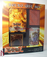 RetroGiftSet SD3 DB2