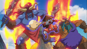 BattleguardSorcery-JP-Anime-AV-NC-2