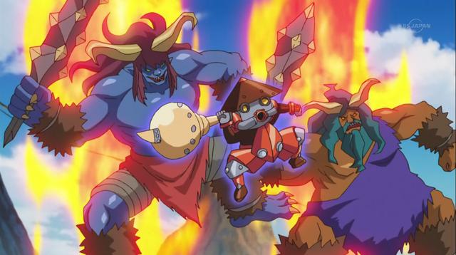 File:BattleguardSorcery-JP-Anime-AV-NC-2.png