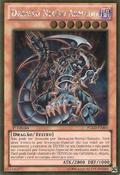 DarkArmedDragon-PGLD-PT-GUR-1E