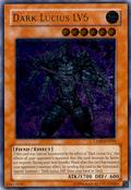 DarkLuciusLV6-CDIP-EN-UtR-UE