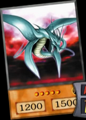 DifferentDimensionDragon-EN-Anime-GX