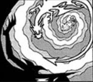 DowsingFusion-EN-Manga-AV-CA