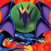 DragonTreasure-TF04-JP-VG