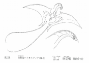 HeliosphereDragon-JP-Anime-ZX-ConceptArt-2