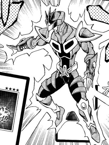 File:MaskedHEROInferno-JP-Manga-GX-NC.png