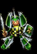 RocketWarrior-WC10-EN-VG-NC