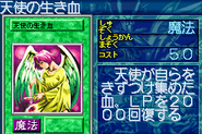 SoulofthePure-GB8-JP-VG