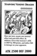 StarvingVenemyDragon-EN-Manga-AV