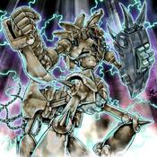 UltimateAncientGearGolem-TF04-JP-VG