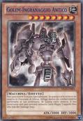 AncientGearGolem-DL18-IT-R-UE-Blue