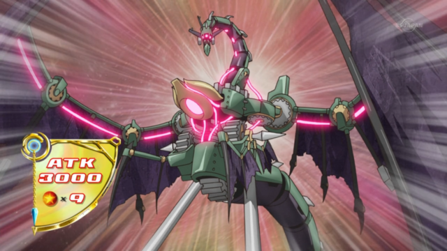 File:AncientGearReactorDragon-JP-Anime-AV-NC.png