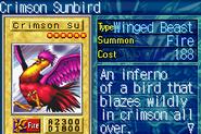 CrimsonSunbird-ROD-EN-VG