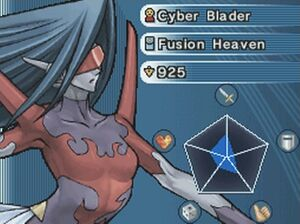 CyberBlader-WC07