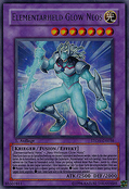 ElementalHEROGlowNeos-STON-DE-UR-1E