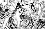 HarpyLadySisters-JP-Manga-DM-NC